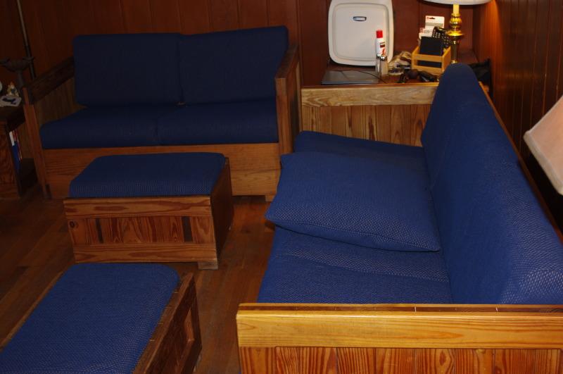 new-sofa-cushions